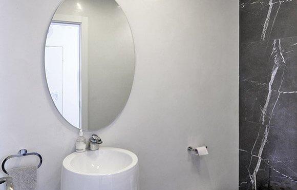 אבנים_המתאימות_לחדרים_רטובים